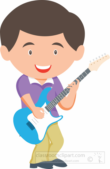 boy-playing-electric-guitar-clipart-6525.jpg