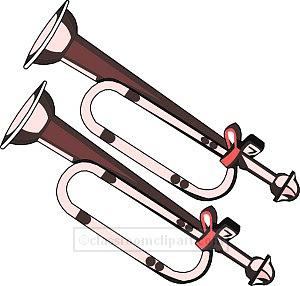 bugle-200707.jpg