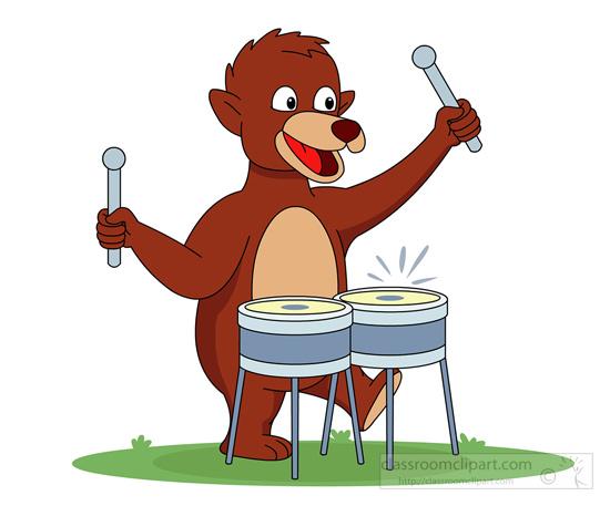 cartoon-bear-playing-drums.jpg