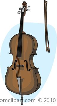 cello-string-instrument-070.jpg