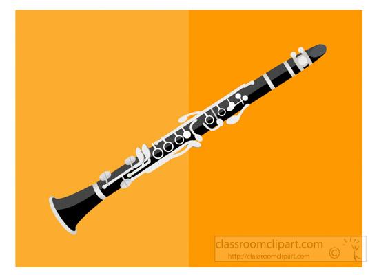 clarinet-woodwind-musical-instrument-clipart.jpg