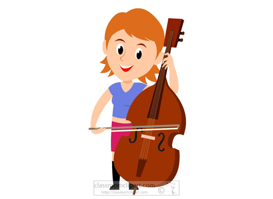 clipart-student-playing-cello-school-band.jpg