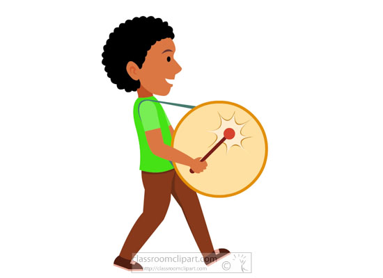 clipart-student-with-drum-school-band.jpg