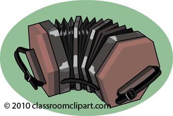 concertina-141009.jpg