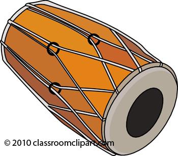 congo-drum-161009.jpg