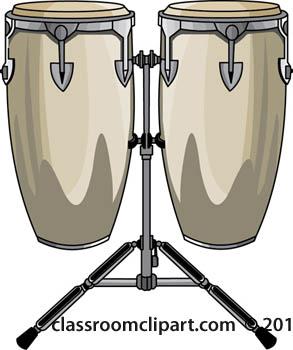 congo-drums_1111.jpg