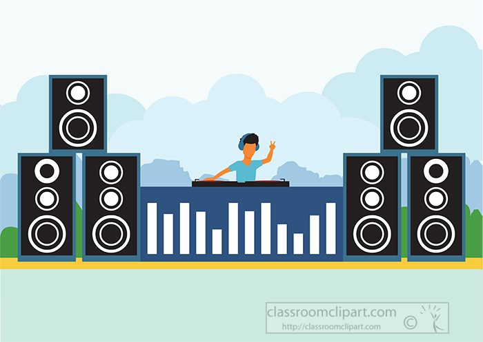 dj-with-music-system-big-speakers-clipart-2.jpg