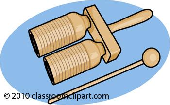 double-bell-wooden-agogo.jpg