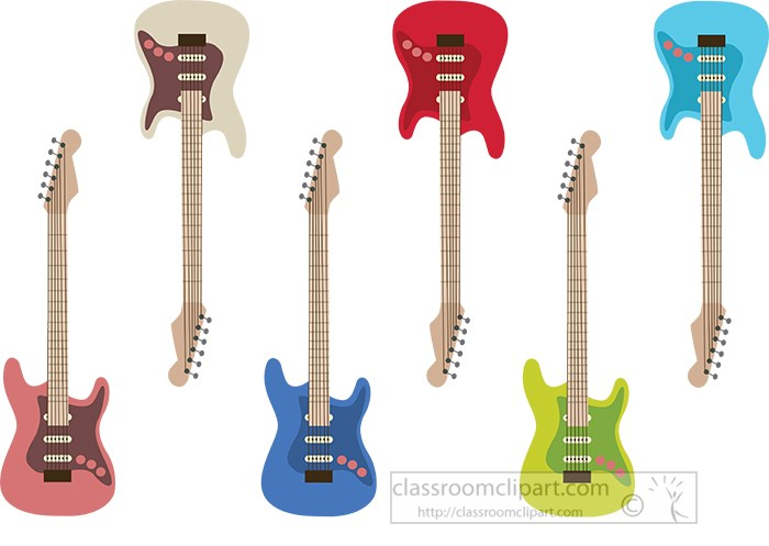 electric-guitars-with-various-colors-colors.jpg