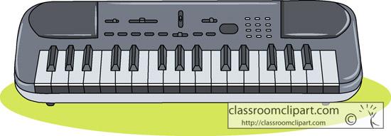 eletronic_keyboard_music_719.jpg