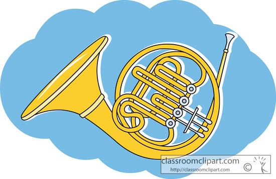 french_horn_brass_instrument_213.jpg