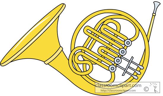 french_horn_brass_instrument_213c.jpg