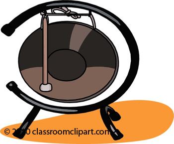 gong-161009.jpg