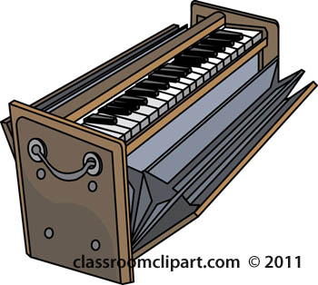 harmonium-1311.jpg