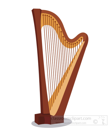 harp-stringed-musical-instrument-clipart.jpg