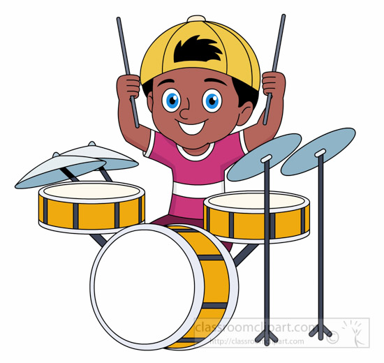 kid-musician-playing-acoustic-drums-cymbals-clipart.jpg