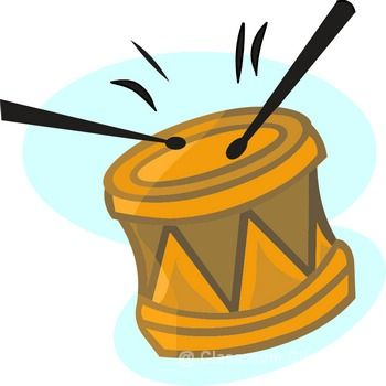 Gallery For > String Instruments Clipart