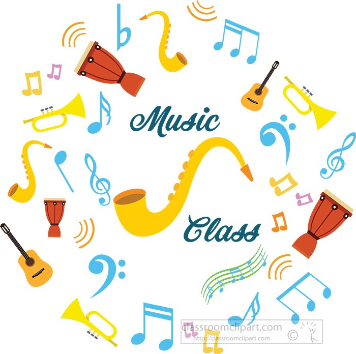 music-class-design-scales-and-instruments-clipart.jpg