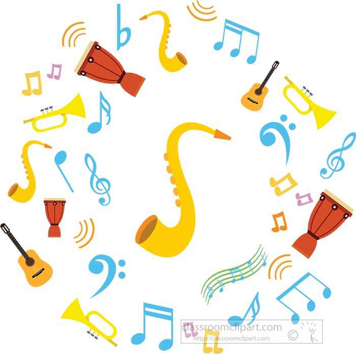 music-class-with-scales-and-instruments-clipart.jpg