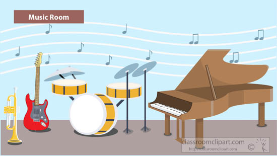 music-room-with-piano-drums-guitar-trumpet-clipart.jpg