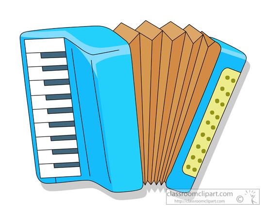 music_instruments_accordion.jpg