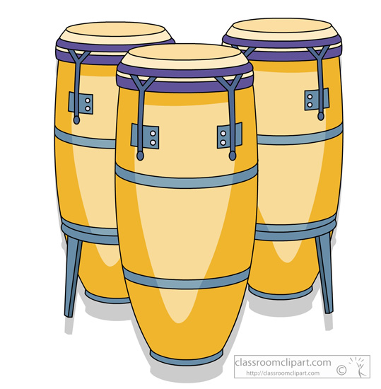 music_instruments_conga_drums.jpg
