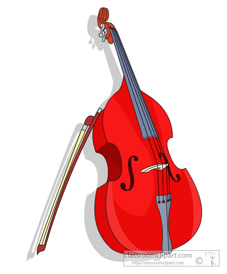 music_instruments_double_bass.jpg
