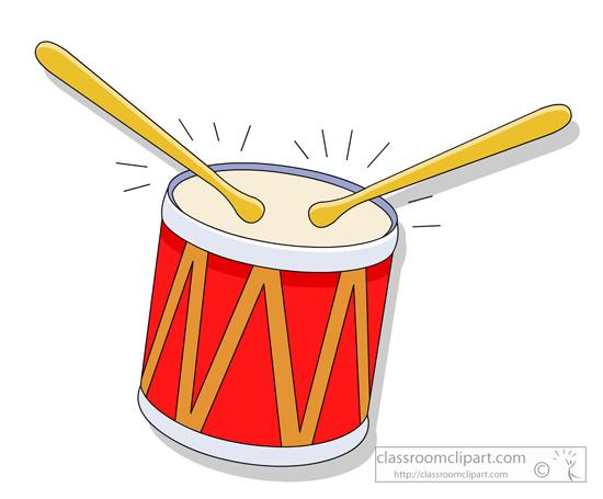 music_instruments_drum.jpg