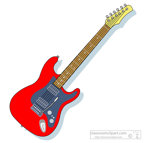 music_instruments_electric_guitar.jpg