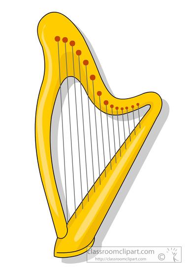 music_instruments_harp.jpg