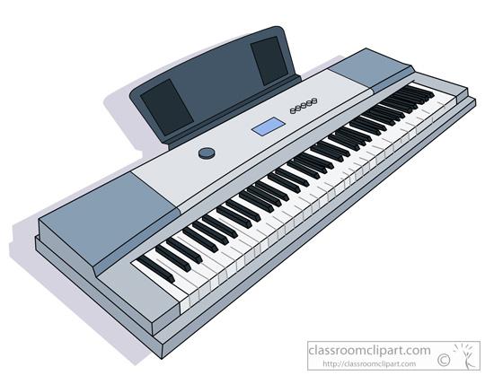 music_instruments_keyboard.jpg