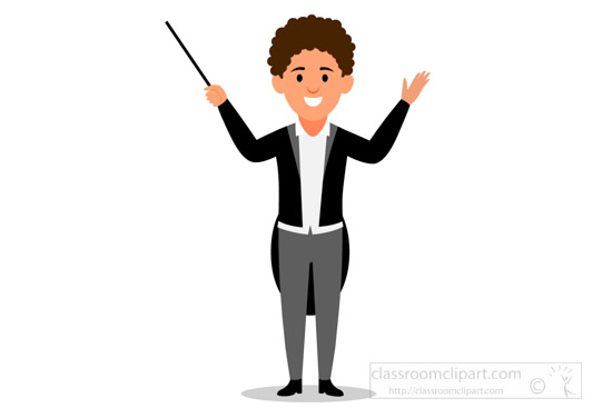 musician-conductor-holding-wand-for-metrical-outline-clipart.jpg