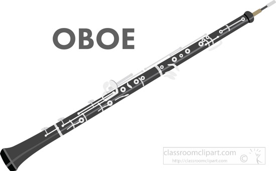 oboe-with-text-white-background-clipart-713.jpg