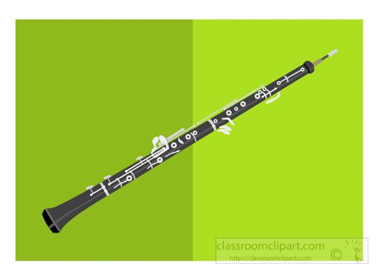 oboe-woodwind-musical-instrument-clipart.jpg