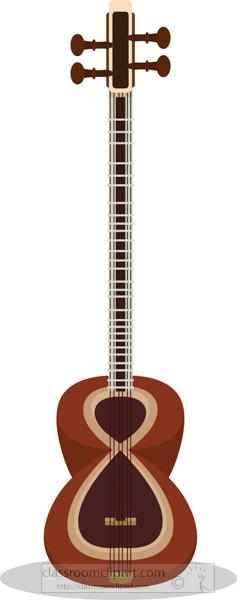 persian-tar-musical-instrument-clipart-2.jpg