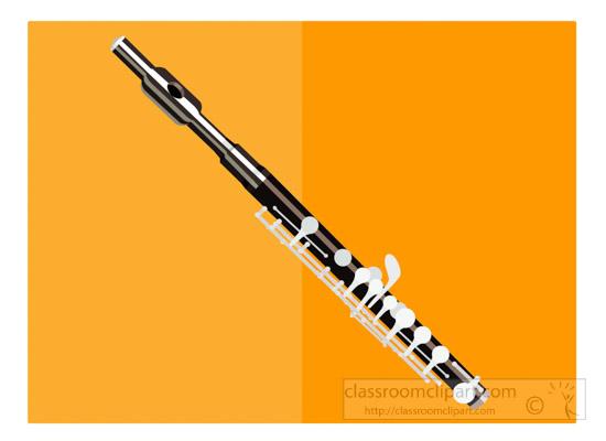 piccolo-musical-instrument-clipart.jpg