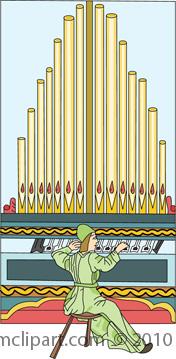 pipe-organ-0710R7.jpg
