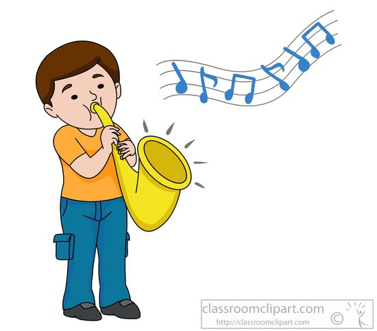 playing-saxphone-clipart-71577.jpg