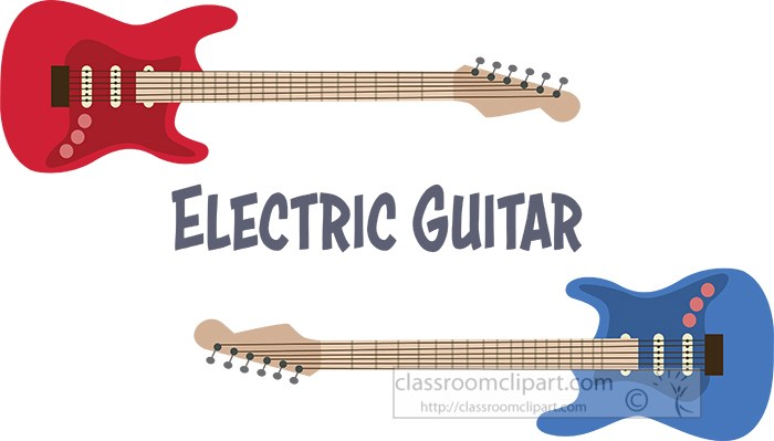 red-blue-electric-guitar-with-words.jpg