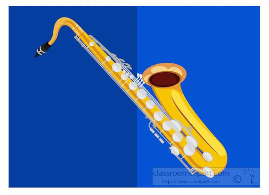 saxophone-musical-instrument-clipart.jpg