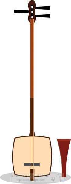 shamisen-japanese-musical-instrument-clipart.jpg