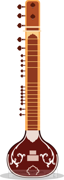 sitar-indian-musical-instrument-clipart.jpg