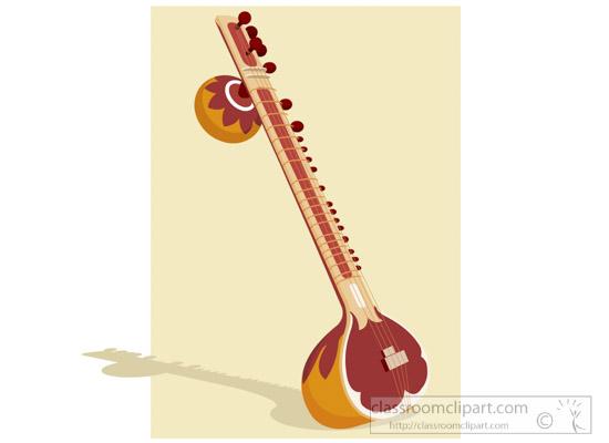 sitar-indian-stringed-instrument-clipart.jpg