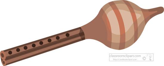 snake-charmer-pungi-musical-instrument-vector-clipart-image.jpg