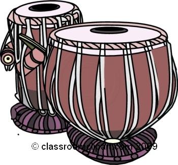 tabla-drum-040309.jpg