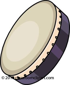 tambourine-161009.jpg