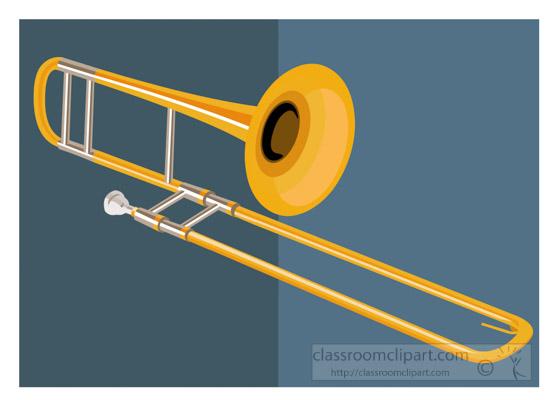 trombone-wind-musical-instrument-clipart.jpg