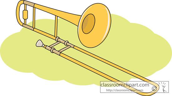 trombone_brass_music_213.jpg