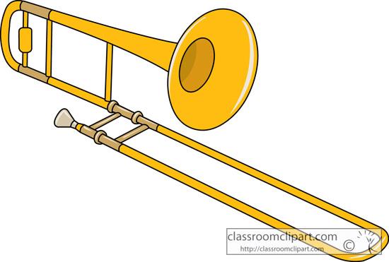 trombone_brass_music_213A.jpg