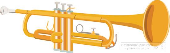 trumpet-white-background-clipart-713.jpg